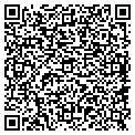 QR code with Harrington North Pharmacy contacts