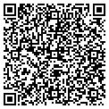 QR code with C WS Country Kitchen contacts