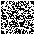 QR code with A & T Travel & Tours contacts