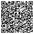QR code with Earle Clinic contacts