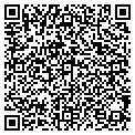 QR code with Choy A Rogelio MD Fccp contacts