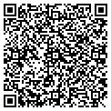 QR code with Lisacul Construction Co contacts
