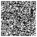 QR code with Landmark Estates contacts