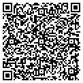 QR code with University Realty Center contacts