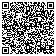 QR code with Bobby J Seals contacts