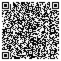 QR code with Voyager Supply contacts