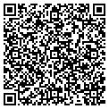 QR code with Charles J Paine contacts