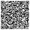QR code with Augistino's Fine Furnishings contacts