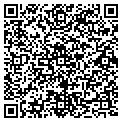 QR code with Circuit Services Corp contacts
