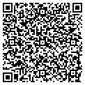 QR code with American Communication Tech contacts