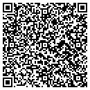 QR code with Townsend Roofing & Construction Service contacts