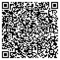 QR code with Coopers Classic Photography contacts