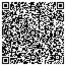 QR code with Executive Publishing & Advg contacts