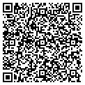 QR code with Bon Secours-St Joseph Ortho contacts