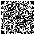 QR code with Backstreet Bar & Grill contacts