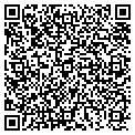 QR code with Martins Lock Shop Inc contacts