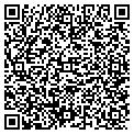 QR code with Martin's Jewelry Inc contacts