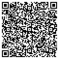 QR code with Best Value Enterprises Inc contacts