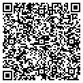 QR code with Gabrielle Bijoux contacts