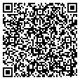 QR code with J W Landscaping Inc contacts