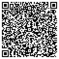 QR code with G A Dollys Gift Shop contacts