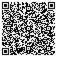 QR code with Close Out Club contacts