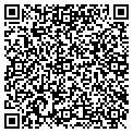 QR code with Raburn Construction Inc contacts