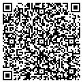 QR code with D & G Properties contacts