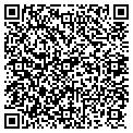 QR code with Sewalls Point Cleaner contacts