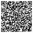 QR code with Helms Aluminum Inc contacts