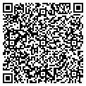 QR code with Jaime Mercardo Photography contacts