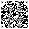 QR code with Executive Office State of AR contacts