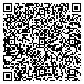 QR code with Jays Hallmark contacts