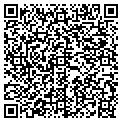 QR code with Tampa Bay Custom Automotive contacts