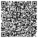 QR code with Hair's How We Do It Inc contacts