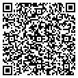 QR code with Jay I Abrams contacts