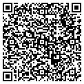 QR code with North Florida Spring & Brake contacts