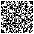 QR code with M & M Insurors Inc contacts