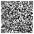 QR code with Zebcon Ready Mix Inc contacts