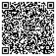 QR code with Genesis Direct contacts
