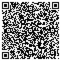 QR code with Gulf Coast Jewelry & Pawn contacts