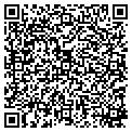 QR code with Diabetic Support Program contacts
