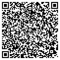 QR code with Penn Mutual Life Insurance Co contacts