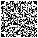 QR code with Apollo Beach Ministorage Inc contacts