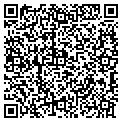 QR code with Harter B P II Architect PA contacts