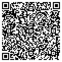 QR code with Creative Computer Concepts contacts