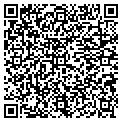 QR code with To The Moon Productions Inc contacts