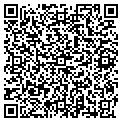 QR code with Leopold Ricci PA contacts