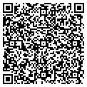 QR code with Phosco Electric Supply Co contacts