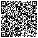 QR code with Bonicell USA Corp contacts